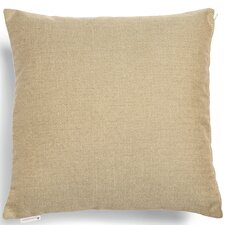 Larbo Throw Pillow