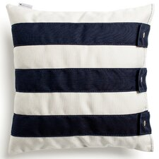 Fide Throw Pillow