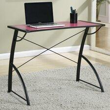 Trace Reversible Writing Desk