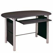 Computer Desk in Hi-Tech