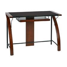 Emette Computer Desk