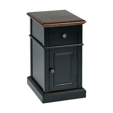 Oxford Chair Side Table