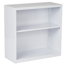 "28"" Standard Bookcase"