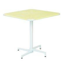 "Albany 30"" Square Folding Table"