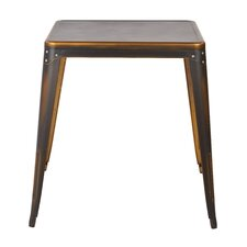 Bristow Dining Table