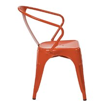 Patterson Office Stacking Chair