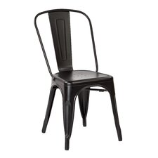 Bristow Dinning Armless Chair