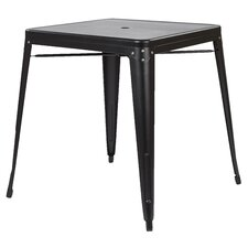 Bristow Dinning Table