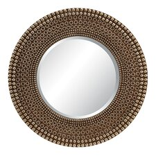 Lyon Wall Mirror