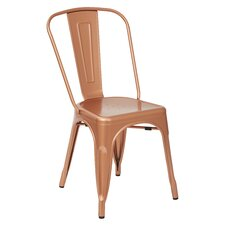 Bristow Side Chair (Set of 4)