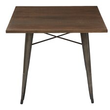 Indio Dining Table