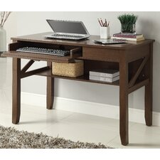 Landon Computer Desk