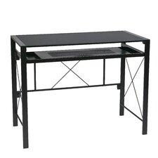 Creston Computer Desk