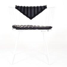The Captain Arm Chair