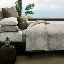 Toscana Bedding For Your Home Sheet Set