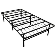 Best Price Quality Innovative Box Spring & Bed Frame Foundation with Skirt & Brackets