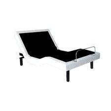 Rize Elevation Adjustable Bed - Split King (Set of 2)