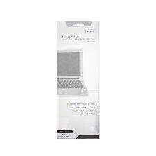 Macbook Pro Palm Shielding Film
