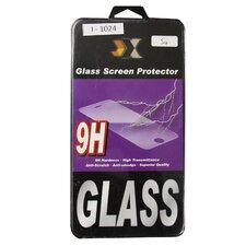 Galaxy S4 Glass Screen Protector