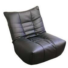 Reclining Floor Game Chair