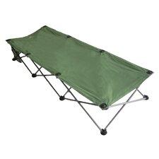 Folding Camping Cot
