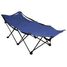 Portable Folding Camping Cot