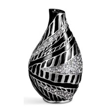 Stellaire Decorative Vase
