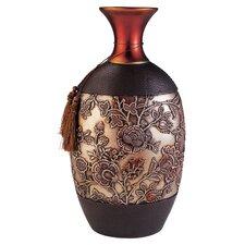 Hoya Decor Vase