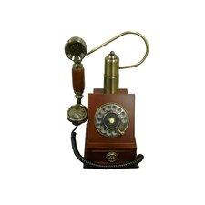 Classic Drawer Telephone