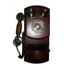 Classic Wall Telephone