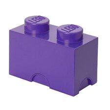Friends Storage Brick 2 Toy Box