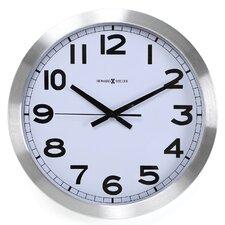 spokane 1575 wall clock