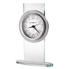 Brookline Table Clock