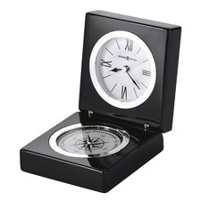 Enedeaver Table Clock