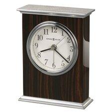 Regal Alarm Clock