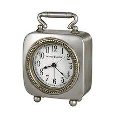Kegan Alarm Clock