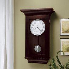 Chiming Quartz Gerrit Wall Clock