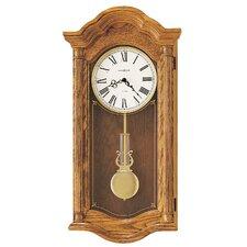 Lambourn Wall Clock
