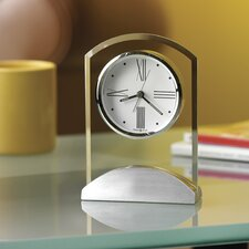 Tribeca Alarm Clock