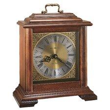 Medford Quartz Mantel Clock