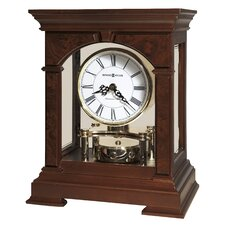 Statesboro Chiming Mantel Clock