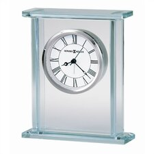 Cooper Table Alarm Clock