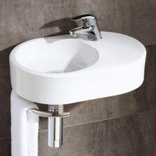 Saville 30 cm Cloakroom Sink