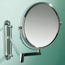 Kosmetikspiegel Tila