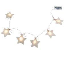 Holiday Shines 6 LED String Light