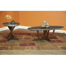Lance Coffee Table Set