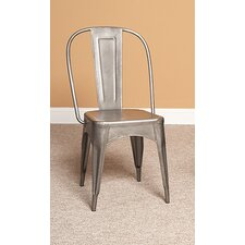 Timbuktu Side Chair (Set of 2)