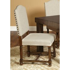 Lance Side Chair (Set of 2)