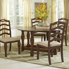Covington Extendable Dining Table