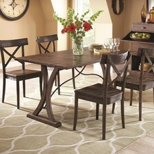 New Bedford Dining Table